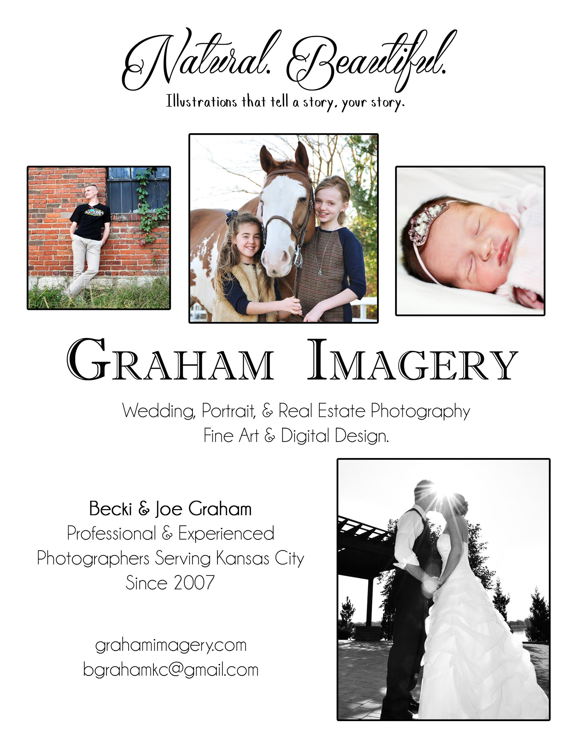 grahamimagery Ad